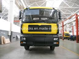 China Truck Body Parts Cabin With Good Quality - China Heavy Duty ... Trailer Sales Call Us Toll Free 80087282 Truck Bodies Helmack Eeering Ltd New 2018 Ram 5500 Regular Cab Landscape Dump For Sale In Monrovia Ca Brenmark Transport Equipment 2017 4500 Crew Ventura Faw J6 Heavy Cabin Body Parts And Accsories Asone Auto Chevrolet Lcf 5500xd Quality Center Hino Mitsubishi Fuso Jersey Near Legacy Custom Service Wixcom Best Image Kusaboshicom Filetruck Body Painted Lake Placid Floridajpg Wikimedia Commons China High Frp Dry Cargo Composite Panel