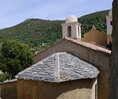 chambre d hote haute corse chambres d hôtes a casa calenzana à calenzana