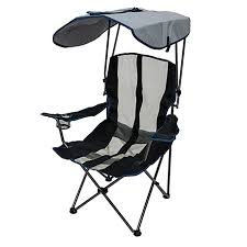 Kelsyus Go With Me Chair Canada by Canopy Chairs Kelsyus