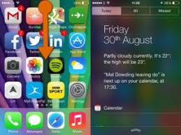iOS 7 secrets tips and hidden features master your iPhone and