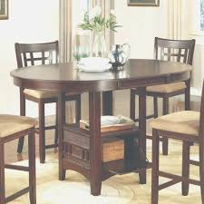 100 Heavy Wood Dining Room Chairs Duty Kitchen Heavy Duty Kitchen Chairs Heavy Duty