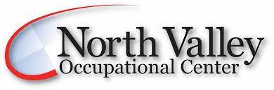 NVOC School Bulletin