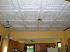 Ceilume Ceiling Tiles Montreal by 2167m Jpg Home Improvement And Ideas Pinterest Ceiling Tiles