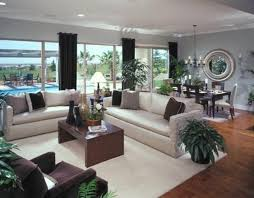 Country Living Room Ideas On A Budget by Country Living Room Furniture 30 Cozy Living Rooms Furniture And