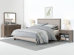 Pottery Barn Master Bedroom by Bedroom Ideas Amazing Pottery Barn Furniture Clearance Pottery