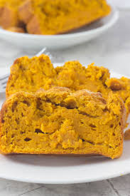 Libbys Pumpkin Bread Mix Directions by Gooey Pumpkin Bread Savvy Naturalista
