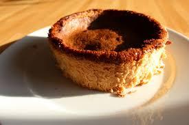 cakees schmandkuchen im test
