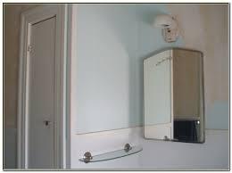 broan nutone medicine cabinet 455fl cabinet home design ideas