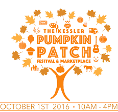 Ms Heathers Pumpkin Patch Address by The Kessler Pto U2013 Supporting Tks U0027s Mission Of Creating A