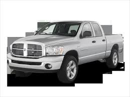 Dodge Truck Quad Cab Elegant 2007 Dodge Ram 1500 Reviews And Rating ... Ram Dealers In Edmton Ab Crosstown Dodge Chrysler Jeep 2018 1500 Resigned Truck Will Get Topnotch Feature 2019 Pickup Trucks Hicsumption 2015 Ram Rebel Detroit Auto Show Garner Capital 2008 New Car Test Drive 2001 Used Regular Cab Short Bed 4x4 Shorty 98k Miles 2017 For Sale Near Erie Pa Jamestown Ny Buy A Review Bigger Everything Vaizdas0607 1500jpg Vikipedija Rt Hemi And Driver