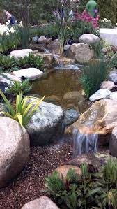 14 Best Garden Streams,creeks And Waterfalls Images On Pinterest ... Diy Backyard Stream Outdoor Super Easy Dry Creek Best 25 Waterfalls Ideas On Pinterest Water Falls Trout Image With Amazing Small Ideas Pond Pond Stream And Garden Plantings In New Garden Waterfall Pictures Waterfalls Flowing Away 868 Best Streams Images Landscaping And Building Interesting Joans Idea For Rocks Against My Railroad Ties Beautiful Yard 32 Feature Design Design Waterfall Ponds Call Free Estimate Of