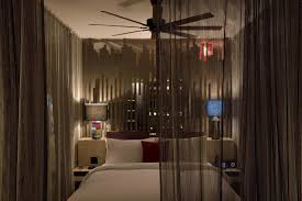 100 W Hotel Vieques Island Patricia Urquiola