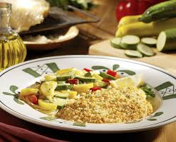 Crusted Grilled and Smoked Olive Garden s New Menu Items Boast