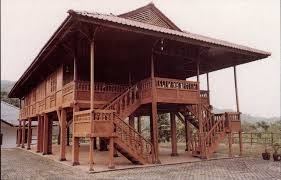 Traditional Indonesian Wood House Dwelling Things Pinterest Home ... 14 Best House Exterior Images On Pinterest Exteriors Ad Low Cost Interior Home Design Large Size Kerala Ideas From Modern Tropical Plans Philippines Designs Soiaya Villa Sapi Photo At Lombok Indonesia Mustsee This In Jakarta Is A Escape Resort With Balinese Theme Idesignarch The Philippines Double Storey Houses With Balcony Architecture Bedroom Balithai Fniture And Best Pinoy Pictures Decorating Emejing Luxury Garden In Prefab Bali Houses Eco Cottages Gazebos Style Floor
