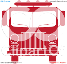 Royalty-Free (RF) Clipart Illustration Of A Red And White Fire Truck ... Semitrailer Truck Fire Engine Clip Art Clipart Png Download Simple Truck Drawing At Getdrawingscom Free For Personal Use Clipart 742 Illustration By Leonid Little Chiefs Service Childrens Parties Engine Hire Toy Pencil And In Color Fire Department On Dumielauxepicesnet Design Droide Of 8 Best Pixel Art Firetruck Big Vector Createmepink Detailed Police And Ambulance Cars Cartoon Available Eps10 Vector Format Use These Images For Your Websites Projects Reports