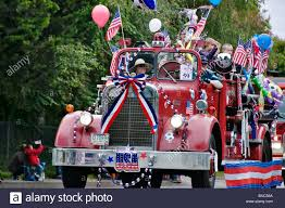 A Fire Engine Decorated For The 4th Of July Parade Moves Down The ... 2018 Fire Truck Parade And Muster Arapahoe Community College Harrington Park Engine 2017 Northern Valley Fi Flickr Nc Transportation Museum Hosts 2nd Annual Show This Firetrucks Parade Albertville Friendly City Days Spring Ny 2014 Bergen County St Patric Free Images Cart Time Transport Fire Truck Horses 5 Stock Photo Image Of Siren Paramedic 1942858 Old On The Aspen July 4th Fourth July Large 2015 Youtube Danny Weber Memorial Mardi Gras Galveston 9 Image First Stabilizers 2009153