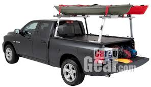 TracRac G2 Truck Rack - With Kayak Mounts How To Load A Kayak Or Canoe Onto Your Pickup Truck Youtube Kayak Net Holder Edge Expedite Bed Retainer Boat Cargo Wavewalk Stable Fishing Kayaks Boats And Skiffs Dinghy Roof Racks Great Wa F Rack Fashion Ideas Racks Archives Sweet Canoe Stuff Forum Nucanoe Hunting A Better Ke1ri New England Ham Nissan Titan Truck Bed Outfitters Pickup System Access Adarac Apex No Drill Steel Ladder Ndslr Retraxpro Mx Retractable Tonneau Cover Trrac Sr