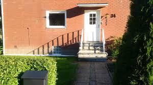 100 Apartments In Gothenburg Sweden Cottage Vacation Rentals In Gothenburg Gteborg Hisingen Backa