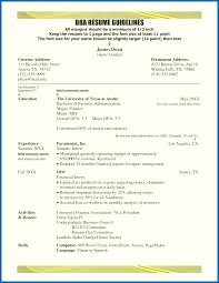 2 Column Resume Template Word | Template Of Business, Resume, Budget ... Two Column Resume Templates Contemporary Template Uncategorized Word New Picturexcel 3 Columns Unique Stock Notes 15 To Download Free Included 002 Resumee Cv Free 25 Microsoft 2007 Professional Sme Simple Twocolumn Resumgocom 2 Letter Words With You 39 One Page Rsum Rumes By Tracey Cool Photography Two Column Cv Mplate Word Sazakmouldingsco