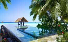 100 Reethi Rah Resort In Maldives 5 Star In By One