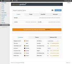 Top 10 Free And Premium Notification Bar Plugin For WordPress Sharepoint 2013 Page Top Topbar Plugin Interior Floating Bar Lawrahetcom Documentation For Be Wordpress Theme Created By Muffin Group Oceanwp Review A Free With Premium Features Wpcolt Moving The Below Logo Image In Redwood Solo Pine Visual Composer Exteions Addon Tekanewa Codecanyon Ticksy Prting Hemlock Responsive Blog Translatepress Build Your Next Multilingual Site Minutes Side Bar And Top Menu Items Are Missing When Using Chrome 28 Images Ews Review Honest Html By Plugin Html5