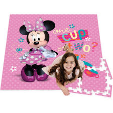 Foam Floor Mats Baby by 4 U0027 V 4 U0027 Activity Play Mat Available In Multiple Patterns