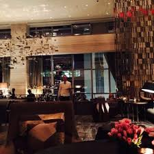 The Living Room 41 s & 15 Reviews Lounges 153 West 57th