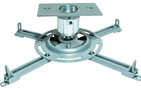 Ceiling Projector Mount Retractable by Tv Ceiling Mount Retractable Motorized Home Design Ideas