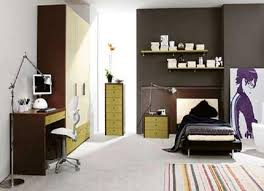 Remarkable Young Man Bedroom Ideas Throughout
