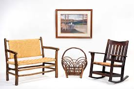 Auction Of Estate Antiques Saturday, June 29, 2019 At 10:00 Am Baby Fniture American Homesteader Beer Wine Making Supplies Costway 3 In 1 High Chair Convertible Play Table Seat Booster Kidkraft Pinboard Piece 31 Writing Desk And Hutch Set Reviews Buy Baybee Little Miracle Beautifulthe Benefits Of Ergonomic Standing Desks Progressive Automations 15 Best Chairs 2019 Graco Duo Diner 3in1 Bubs N Grubs Tripp Trapp White 7 Outstanding K8 Fxible Classrooms Edutopia Comfy High Chair With Safe Design Babybjrn 3piece Malibu Hightable Bistro Chat At Home Hauck Alphab 4 Highchair Lowchair Adult Bouncer