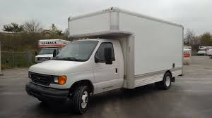 100 Propane Trucks For Sale UHaul Box For In Coralville IA At UHaul Of