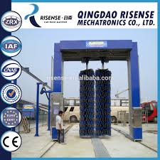 Truck Washing Equipment, Truck Washing Equipment Suppliers And ... Ohio Distributor Uses Interclean Wash System For Its Truck Fleet Equipment Brisbane Gateway Express China Fully Automatic Rollover Bus And With Ce Industrial Pads Itallations Evans Environmental Wash Equipment Rollovers Commercials Istobal Machine Heavy Car Ultima Tanker Tir Systems Dbf Angrysonsmobliewashcom Washing Waswater Treatment Mw Watermark Maui Cleaning Commercial Vehicle Washing Detailing From Bosquis Mobile In St How To Clean Your The Most Effective Is Here Youtube