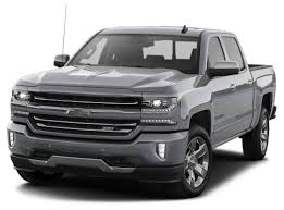 100 Diesel Trucks For Sale Houston Chevrolet Silverado 1500 For In Worcester MA New Used