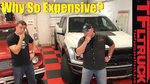 Why Are New Pickup Trucks Getting So Expensive? $70K, $80K, $90K And ... Diesel Truck Buyers Guide Power Magazine To Diesel Or Not To Pros And Cons Of Vs Gas Driving 2011 Heavy Duty Test Hd Shootout Truckin 39l Cummins Engine Cons The 4bt Drivgline 2017 Chevy Colorado V6 8speed Gmc Canyon Ike Gauntlet Ram The Catalogue 2016 Nissan Titan Xd Review Test Drive With Price Petrol Lpg Car Buying Group Blog Gas Which One Should You Choose For Your Rv Trader 060 Archives Fast Lane Ecoboost