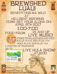 Washington Wild Luau For Public Lands - Brewshed® Luau At Hellbent ... Food Truck Friday Is Back With 14 Trucks And Just 100 Bowls Of The Rooster Has The Breakfast Burrito Your Dreams Bug Boy Burrito With Garlic Chicken Egg Jalapeo Popper Tapa Boy Food Truck Adventure Big Boys Kainan Home Kent Washington Menu San Francisco Trucks Carts You Cant Miss On Next Trip Smokin Chokin Chowing King Eating Big In Dc Tapa Filipino Hits Dinedelish Late Post Review Kfclovesyou