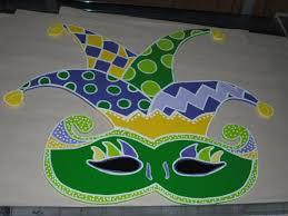 Mardi Gras Mask Door Decoration by 14 Best Mardi Gras Baby Images On Pinterest Mardi Gras Masks