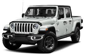 100 Ebay Trucks For Sale Used EBay Find Classic Jeep Gladiator Pickups Autoblog