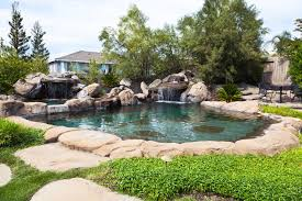 Rectangular Pool Designs And Shapes An Easy Cost Effective Way To Fill In Your Old Swimming Pool Small Yard Pool Project Huge Transformation Youtube Inground Pools St Louis Mo Poynter Landscape How To Take Care Of An Inground Backyard Designs Home Interior Decor Ideas Backyards Chic 35 Millon Dollar Video Hgtv Wikipedia Natural Freefrom North Richland Hills Texas Boulder Backyard Large And Beautiful Photos Photo Select Traditional With Fence Exterior Brick Floors