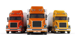 Good News For NJ Trucking Companies - Big Rig Insurance Compare Michigan Trucking Insurance Quotes Save Up To 40 Commercial Truck 101 Owner Operator Direct Texas Tow Ca Liability And Cargo 800 49820 Washington State Duncan Associates Stop Overpaying For Use These Tips To 30 Now How Much Does Dump Truck Insurance Cost Workers Compensation For Companies National Ipdent Truckers Northland Company Review