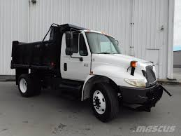 International 4300 For Sale Knoxville, TN Price: $29,750, Year ... Pin By Wrap It Up Vehicle Wraps On Truck Wraps Pinterest 2012 Peterbilt 348 Gasoline Fuel For Sale Knoxville Tn 2007 385 Small Dump By Owner And 2018 Kenworth W900 As Well Craigslist Used Cars Cheap Monster Jam Ripoff Report Mhc Rob Stone Salesman Complaint 340 Don Baskin Trucks Also 379exhd Plus Ford In On Buyllsearch Beautiful Tow Tn 7th Pattison