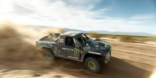 BJ Baldwin Ballistic Bj Baldwin Debuts His New Monster Energy Trophy Truck The Trophy Truck Of Is Haing From 850 Horse Power Auto Education 101 Baja Whips And Accsories Pinterest Offroad Off Road Classifieds Fully Loaded Mason Motsports 425k Trucks Wallpapers Wallpaper Cave Raptor Sponsored By Scale 97 2015 Forza Horizon 3 Youtube 2013 King Shocks Hdra 250 Livery Any Color Gta5modscom Nsp1 Rc Hits The Track 120fps Gopro Hd Justautonet Woodland Camo
