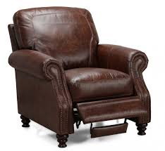Small Recliner Chairs And Sofas by Living Room Large Sectional Sofas Reclining Awesome With