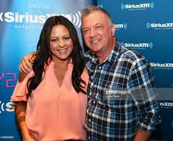 Sirius Xm Halloween Channel by Sara Evans Performs During An Album Premiere Special On Siriusxm U0027s