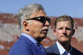 Going Deep In Draft: Rams Late To Party, Pick Potpourri Of ... Rhaney Is Next Man Up For Battered Oline Nfl Stltodaycom Report Rams To Resign C Barnes Tim American Football Player Photos Pictures Of 2016 Roster Preview Las Road Grader Turf 2015 Free Agency St Louis Resign Cog Los Angeles Offseason In Review Getting Know The Cleveland Browns Opponent Looking At The 53man Entire Funds Thanksgiving Distribution Feed 2000