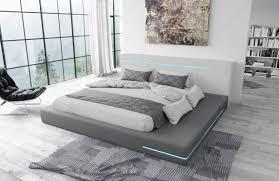 designerbett rimini designer bett luxusschlafzimmer