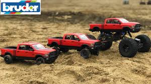 BRUDER TOYS Truck Dodge RAM Cross Country RC Conversions! - YouTube Ram 3500 Dually 12volt Powered Ride On Black Toys R Us Canada Ram Battery Truck Kids Longhorn 12 Volt 116th Ertl Big Farm Case Ih Dealership Quad Roll Lock Soft Tonneau Cover Fit 19942001 Dodge 65ft 78 Amazoncom New Ray Dodge Fifth Wheel With Horse 1500 Pickup Red Jada Just Trucks 97015 1 Wyatts Custom Ford Wired Remote Control Games Review Unboxing Diecast Maisto Pickup For Kids Cheap Box Find Deals On Line At 2014 Megacab Longbed Pumpkin Spice