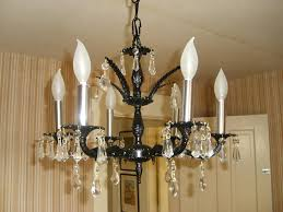 Menards Ceiling Light Fixture by Chandelier Black Wrought Iron Lowes Track Lighting Kitchen Lights