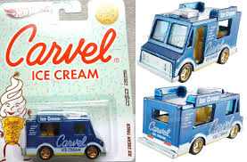 Nostalgia-2012 - Hot Wheels Lot Of Toy Vehicles Cacola Trailer Pepsi Cola Tonka Truck Hot Wheels 1991 Good Humor White Ice Cream Vintage Rare 2018 Hot Wheels Monster Jam 164 Scale With Recrushable Car Retro Eertainment Deadpool Chimichanga Jual Hot Wheels Good Humor Ice Cream Truck Di Lapak Hijau Cky_ritchie Big Gay Wikipedia Superfly Magazine Special Issue Autos 5 Car Pack City Action 32 Ford Blimp Recycling Truck Ice Original Diecast Model Wkhorses Die Cast Mattel Cream And Delivery Collection My