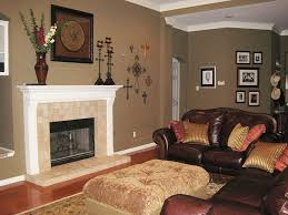 Living Room With Fireplace And Bay Window by 102 Best Decorate Living Room Images On Pinterest Drawers Fort