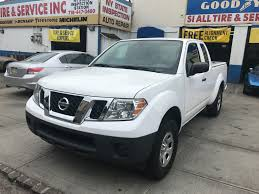 Used 2012 Nissan Frontier S Truck $10,590.00 Used Trucks Honolu Luxury 5 Best Nissan Rent A Car Wallpaper Cars Sales Dermatas 052018 Frontier Vehicle Review Search Result Page Western 2012 S Truck 1059000 2016 Nissan Frontier Sv For Sale In Ami Fl 90517 Canton Mi Elegant 20 Soogest 2010 Titan Price Photos Reviews Features Of Paducah Ky New Service Central Dealership Jonesboro 2013 Pro4x